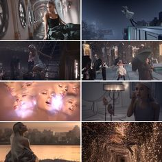 """Ariana Grande Music Video for """" No Tears Left To Cry"""" is on VEVO. Ariana Grande Music Videos, Ari Ariana Grande, Bae, Ariana Grande Sweetener, Ancient Beauty, Dangerous Woman, Sabrina Carpenter, Female Singers, Best Songs"""