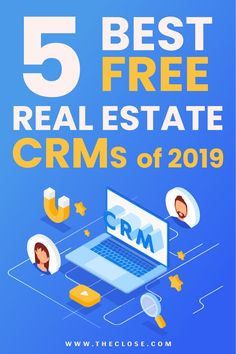 16 Best Real Estate Agent Resources images in 2019