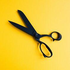 Teflon Everyday Scissors