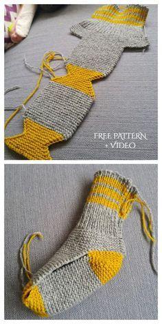 Bonnet Crochet, Crochet Baby, Knit Crochet, Crochet Granny, Single Crochet, Baby Knitting Patterns, Knitting Stitches, Crochet Patterns, Shawl Patterns