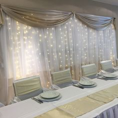 The little thins – Event planning, Personal celebration, Hosting occasions Wedding Reception, Our Wedding, Dream Wedding, Wedding Designs, Wedding Styles, Event Planning, Wedding Planning, Quinceanera Themes, Wedding Balloons
