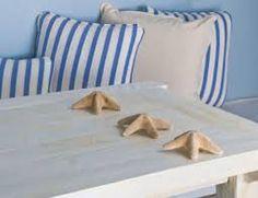 camera da letto shabby arancione - Cerca con Google