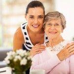 Caregivers in Laurens, SC – September is Ovarian Cancer Awareness Month