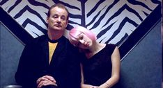 gifs film mine scarlett johansson bill murray sofia coppola lost in translation Sofia Coppola, John Cameron Mitchell, Chris Tucker, Lucy Luc Besson, Quentin Tarantino, Cult Movies, Movies To Watch, 18 Movies, Scarlett Johansson