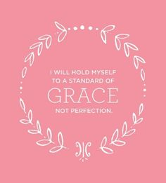 grace upon grace. - Click image to find more Photography Pinterest pins