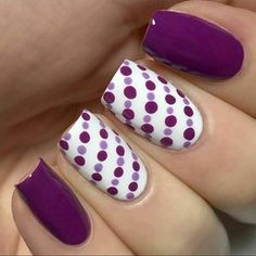 top nail art designs 2017 best ever