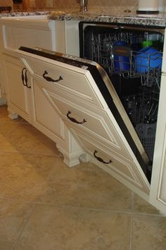 paneled dishwasher | Inspiration | Pinterest | Dishwashers ...
