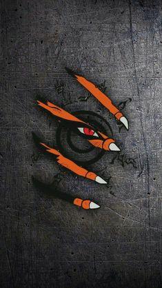 Boruto, Bleach, Naruto, One Punch Man, Dragon Ball Heroes Episode Online Naruto Sharingan, Naruto Shippuden Sasuke, Naruto Kakashi, Anime Naruto, Sasuke Akatsuki, Wallpaper Naruto Shippuden, Naruto Drawings, Naruto Sasuke Sakura, Naruto Wallpaper