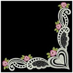 Embroidery Designs Free Download, Kurti Embroidery Design, Cutwork Embroidery, Floral Embroidery Patterns, Machine Embroidery Patterns, Hand Embroidery Designs, Hand Embroidery Videos, Hand Work Embroidery, Reflexology Points