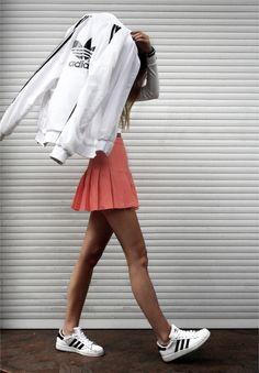 adidas x rita ora kimono impronta ragazzo t - shirt al massimo pinterest
