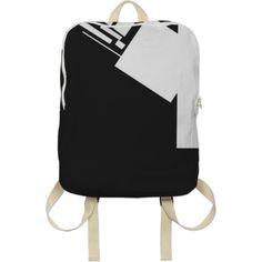 backpack ($65) ❤ liked on Polyvore featuring bags, backpacks, knapsack bags, rucksack bag ve backpack bag