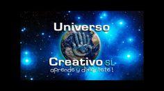 Grupo de Danza de Universo Creativo SL - Batucada  Samba