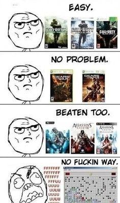 G@(V)3 N (V)3(V)3 | Games and memes at one place..!! #memes #videogames