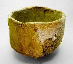 gorgeous ceramic small pot cup
