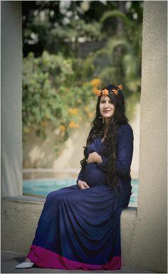 Ankit Preksha Photography from Bangalore Maternity Photographer, Candid, Kids, Photography, Wedding, Dresses, Fashion, Young Children, Valentines Day Weddings
