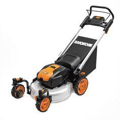 550W, Sierra podadora Black /& Decker GK1000-QS Negro, Naranja