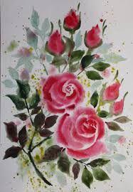 розы японская живопись에 대한 이미지 검색결과