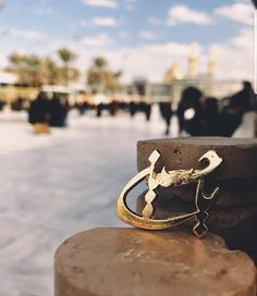 Image may contain: shoes and outdoor Karbala Iraq, Imam Hussain Karbala, Hassan Hussain, Karbala Photos, Karbala Pictures, Logo Design App, Imam Hussain Wallpapers, Karbala Photography, Islamic Art