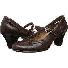Good Sale Womens Shoes Vaneli Dina Black Ecco Suede