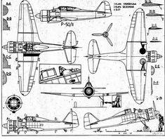 Sprzęt, który nie zdążyliśmy wdrożyć do września 1939 - strona 9 - IIRP - Wojsko Polskie 1918-1939 - Forum Odkrywcy
