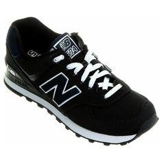 nike 20XI balle de golf - 1000+ images about shoes on Pinterest | New Balance, New Balance ...