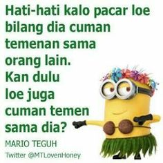 best lawak jenaka images quotes lucu humor funny quotes