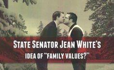 5 Appalling Anti-Gay Political Flyers