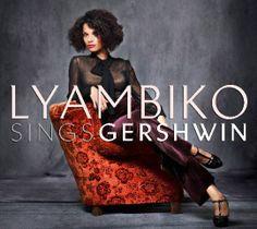 Lyambiko, Photographer: Uwe Arens, Hair & Makeup: Jazz Mang, Styling: Paula Immich, big hair, afro, curley hair, ribbon, www.basics-berlin.de