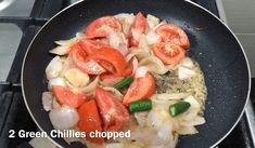 Matar Paneer Recipe In Hindi Matar Paneer Recipe In Hindi, Paneer Recipes, Curry Recipes, Recipes In Marathi, Gujarati Recipes, Bhel Recipe, Butterscotch Ice Cream, Fried Fish Recipes, Fish Curry
