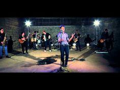 DVD Danillo Dávilla - Ao Vivo (2019) - YouTube Video Clip, Concert, Youtube, Instagram, Living Alone, Recital, Concerts, Videos, Youtubers