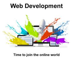 Hire Professional SEO Services in Singapore