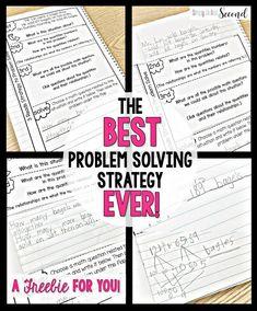 The BEST Problem Sol