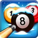 Free Avatars, Cool Avatars, All Games, Free Games, Class Games, Pool Coins, Play Pool, 8 Pool, Avatar Images