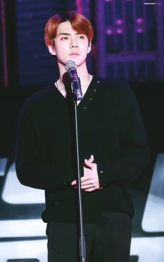 oh perfect hun⚡ Sehun, Exo Kai, Exo 2014, Exo Official, Kim Jong Dae, Exo Korean, Kim Minseok, Celebrity List, Tv Actors