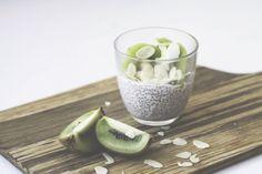 easy chia pudding recipe feature