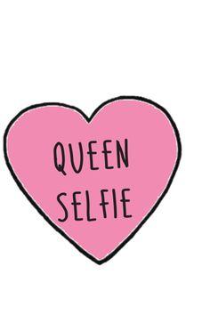 Queen Transparent Tumblr Queen Tumblr Tr...