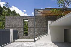 Nassim Road House