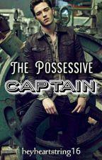 The Possessive Captain - Prologue - Wattpad Wattpad Love Stories, Love Test, Dont Love Me, Editing Skills, Youre Mine, Wattpad Books, Cute Stories, Close My Eyes, Romance Books