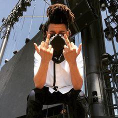 The Weeknd ( Abel Makkonen, Abel The Weeknd, Kim Taehyung, Celebs, Celebrities, Baby Daddy, Eminem, Music Is Life, Coachella