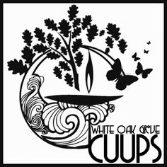 Unitarian Universalist Church – White Oak Grove CUUPS