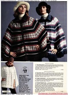 1975 Sears Fall Winter Catalog, Page 142 - Christmas Catalogs & Holiday Wishbooks