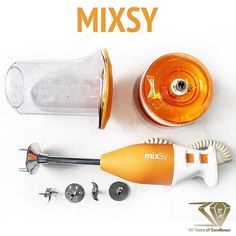 """ZEPTER Austria Official (@zepter_austria) on Instagram: """"#Cooking fan? Then your best #kitchen helper will be #MixSy - the multifunctional #mixer by #Zepter…"""" Multifunctional, White Out Tape, Mixer, Office Supplies, Kitchen Helper, Austria, Fan, Cooking, Instagram"""