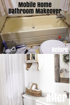 Replace or Repair a Mobile Home Bathtub | Replace MH Bath Tub ... on mobile home drains, mobile home front landscape, mobile home tub shower combo, mobile home shower stalls, mobile home lamps, mobile home stone, mobile home sales zephyrhills fl, mobile home cement, mobile home accessories, mobile home shower bases, mobile home staircases, mobile home mirrors, mobile home locks, mobile home bathrooms, mobile home telephones, mobile home tankless water heaters, mobile home books, mobile home tubs and surrounds, mobile home fittings,