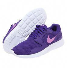 ce04dfda72d6 Nike Kaishi Run Women s Running Shoes Sneakers Purple NEW   womenrunningshoes Yellow Sneakers