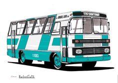 Auto Viação Brasil Luxo Ltda.