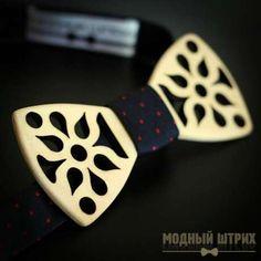 Деревянная бабочка Чернигов Украина Чернигов - изображение 2