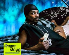 Snoop Dogg | Snoop Dogg Wallpapers