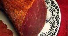 Meatloaf, Sausage, Food, Evolution, Roman, Hams, Sausages, Essen, Meals