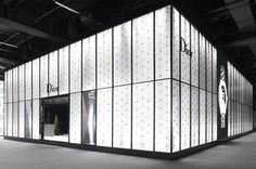 #studioforma #architects #baselword #studioformaarchitects #alexleuzinger…