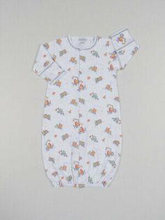 Golden Retriever Love Dog Paw-1 Infant Baby Boys Girls Crawling Clothes Sleeveless Rompers Romper Jumpsuit